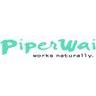 PiperWai coupons