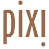 Pixi Beauty Discounts
