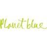 Planet Blue Discounts
