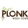 Plonk Wine Club coupons