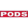 PODS coupons