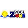 Pool Zone Discounts