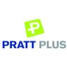 Pratt Plus coupons