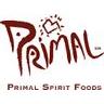 Primal Spirit Foods Discounts