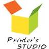 Printer's Studio coupons