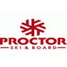 Proctor Ski and Board Discounts