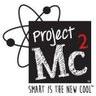 Project Mc2 Discounts