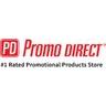 Promo Direct Discounts