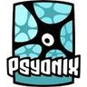 Psyonix Discounts