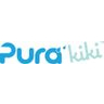 Pura Kiki coupons