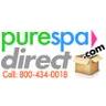 Pure Spa Direct Discounts