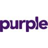 Purple Mattress coupons