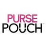Purse Pouch Discounts