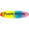 Puzzle Master Discounts