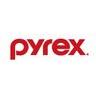 Pyrex coupons