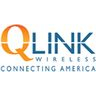 Q Link Wireless coupons