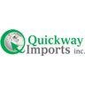 Quickway Imports Discounts
