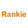 Rankie Discounts