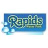 Rapids Water Park Discounts