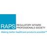 Raps.org Discounts