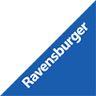 Ravensburger Discounts
