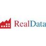 RealData Software Discounts
