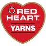 Red Heart Yarn Discounts