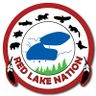 Red Lake Nation Discounts
