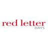 Red Letter Days Discounts