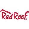 Red Roof Inn Discounts