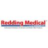 Redding Medical Discounts