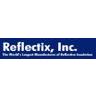 Reflectix Discounts