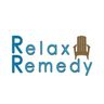 Relax Remedy Discounts