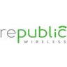 Republic Wireless  coupons