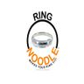 RING NOODLE Discounts