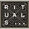 RITUALS Discounts