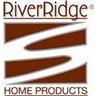 RiverRidge Home Products Discounts