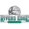 River's Edge Products Discounts