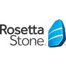 Rosetta Stone Discounts