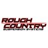 Rough Country coupons