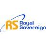 Royal Sovereign Discounts