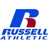Russell Athletic Discounts