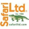 Safari Ltd Discounts