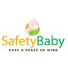 Safety Baby Discounts