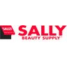 Sally Beauty Discounts