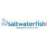 Saltwaterfish.com Discounts