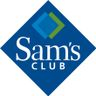 Sam's Club Discounts