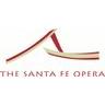 Santa Fe Opera Discounts