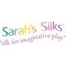 Sarah's Silks Discounts
