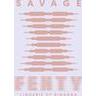 Savage X Fenty coupons